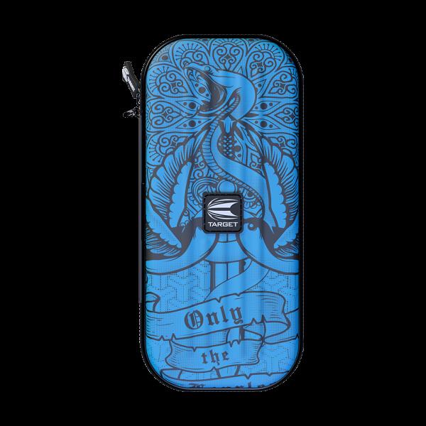 Target Takoma Ink Wallet - Blue