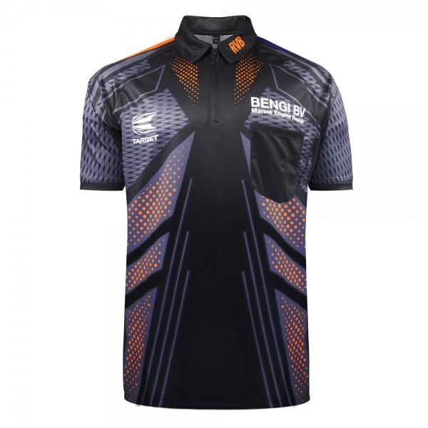 Target RVB 2018 Coolplay Shirt