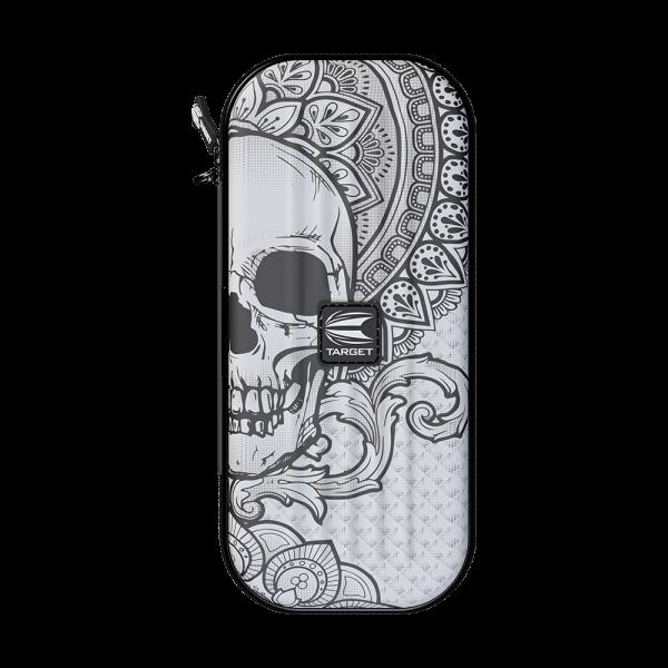 Target Takoma Ink Wallet - Grey