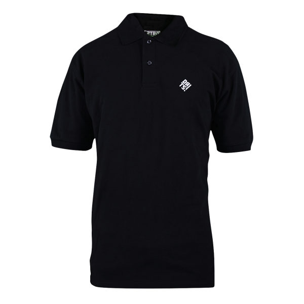 SPORT1 DRTS. Kollektion - Polo Shirt