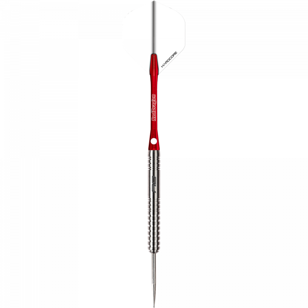 Red Dragon John Henderson 90% Steeldarts - 24g