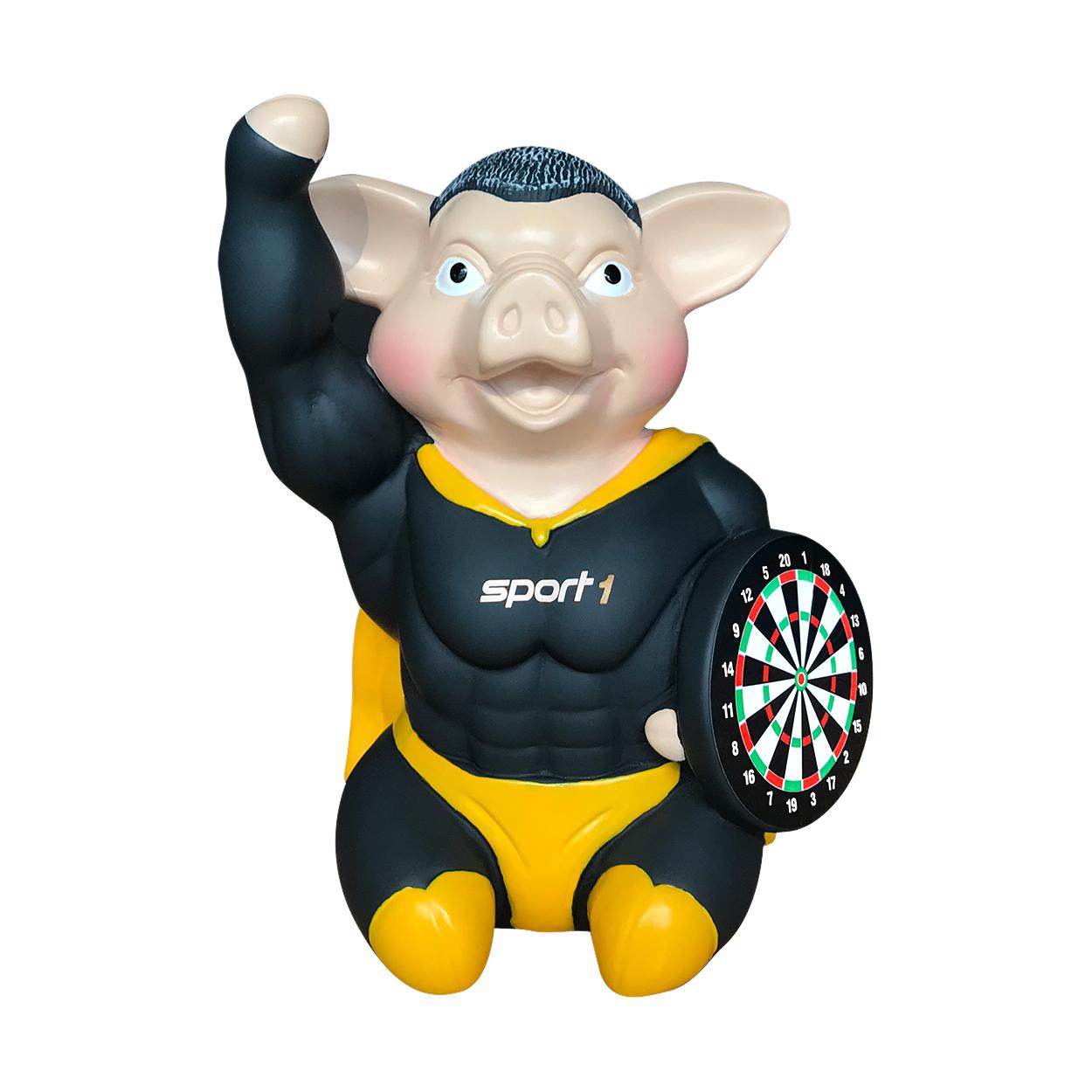 Sport1 Dart