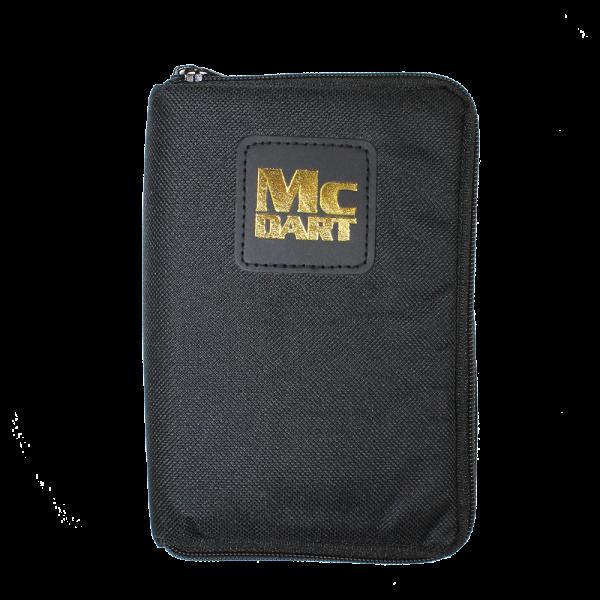 McDart Tasche Klein - Schwarz