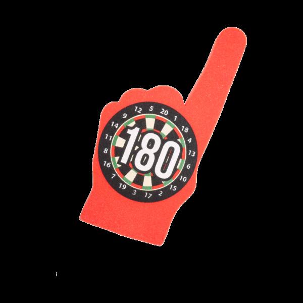 180er Winkehand
