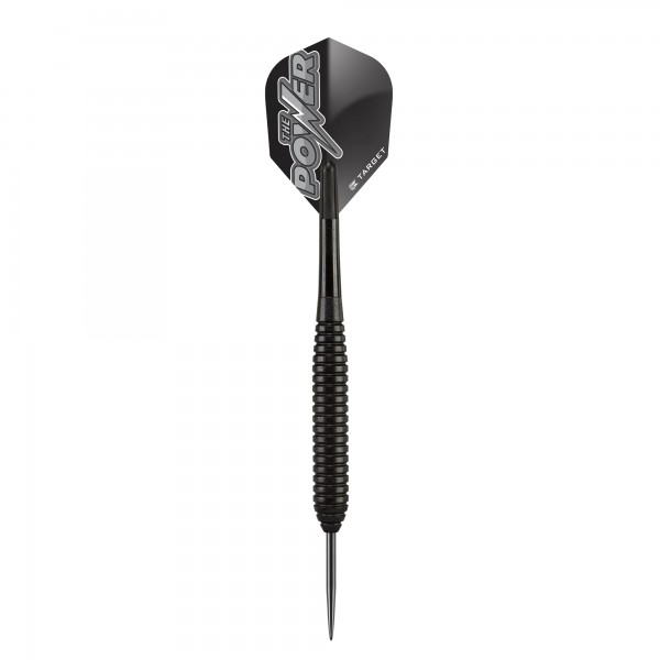 Target Phil Taylor Power Storm Brass Steeldarts - 24g