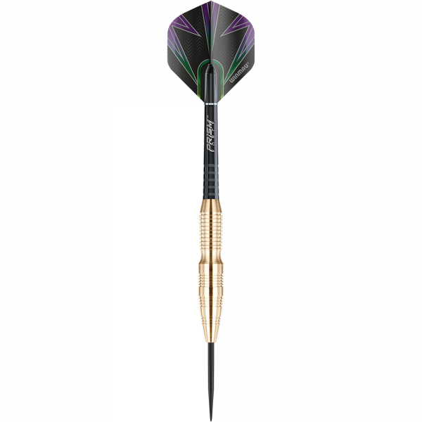 Winmau Simon Whitlock Brass Steeldarts - 22 g