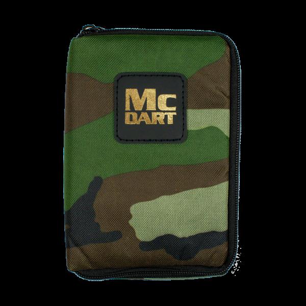 McDart Tasche Klein - Camo
