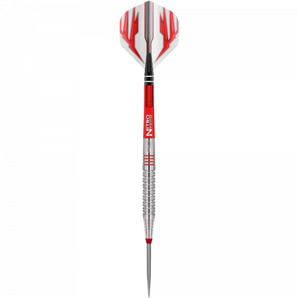 Red Dragon Jonny Clayton Steeldarts - 22g