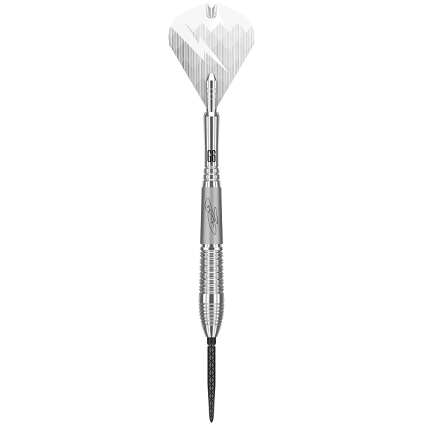 Target Phil Taylor Power 9Five GEN6 Steeldarts - 24g