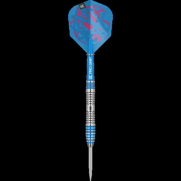 Target Orb 03 Steeldarts - 23 g