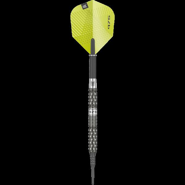 Target 975 11 Softdarts - 20 g